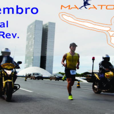 Maratona de bras%c3%adlia