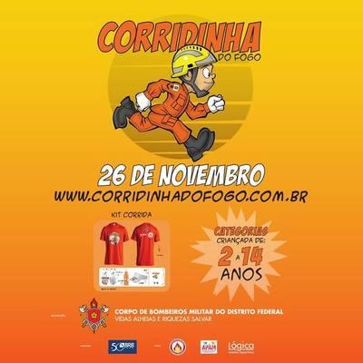 Corridinhadofogo.com.br