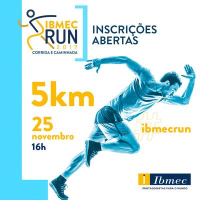 Ibmec run