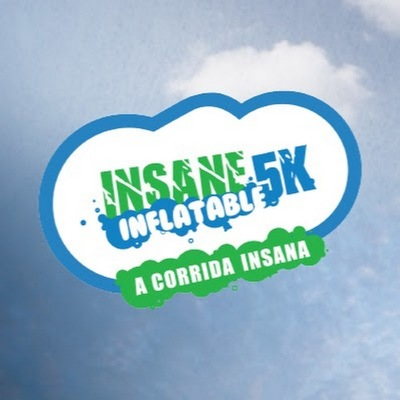 Img banner evento