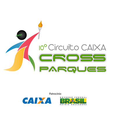 Crossparques
