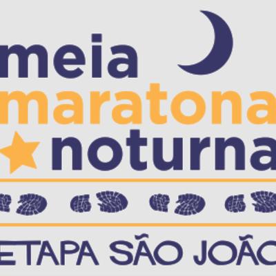 Logo site mks