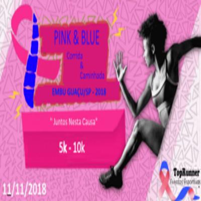 Logo pink blue 300x300