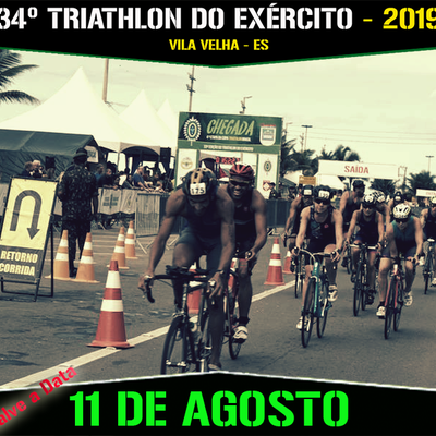 Triathlon 2018 salve a data