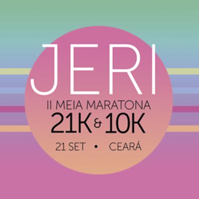 Jeri meia maratona   icone ticket agora 300x323 2019