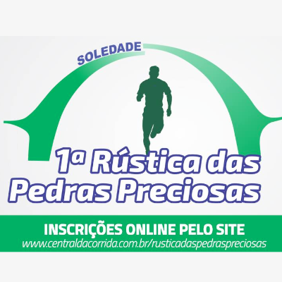 Rusticapedras