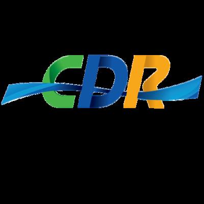 Cdr perfil brasil