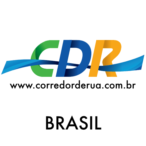 Cdr perfil brasil