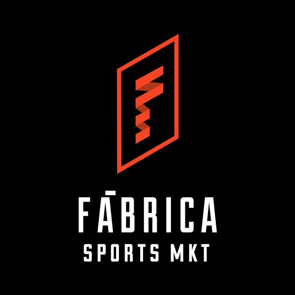 Fb icone fabricasports