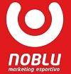 Logo noblu