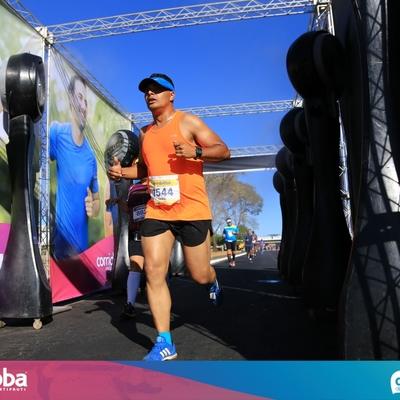 Oferecimento 2017 09 17 corrida oba bras iacute lia 2668371